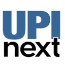 UPI Next small