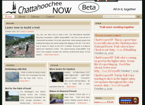 page-chattahoocheenow